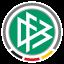 Региональная лига Юго-Запад (Германия)