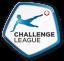 Челлендж-лига (Швейцария)