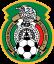 Лига U20