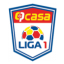 Лига 1 (Румыния)