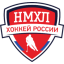 НМХЛ (Россия)