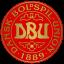 Кубок Дании