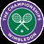 Уимблдон (WTA)