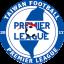 Премьер Лига (Тайвань)