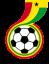 Премьер Лига (Гана)