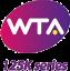 Индиан-Уэллс (WTA)