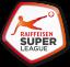 Супер Лига
