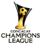 Лига чемпионов CONCACAF