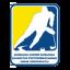 Высшая лига (Казахстан)
