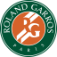 Ролан Гаррос (WTA)