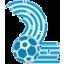 Вторая лига (Беларусь)