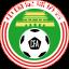 Вторая Китайская Лига2. Север
