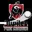 Высшая лига (Бельгия)